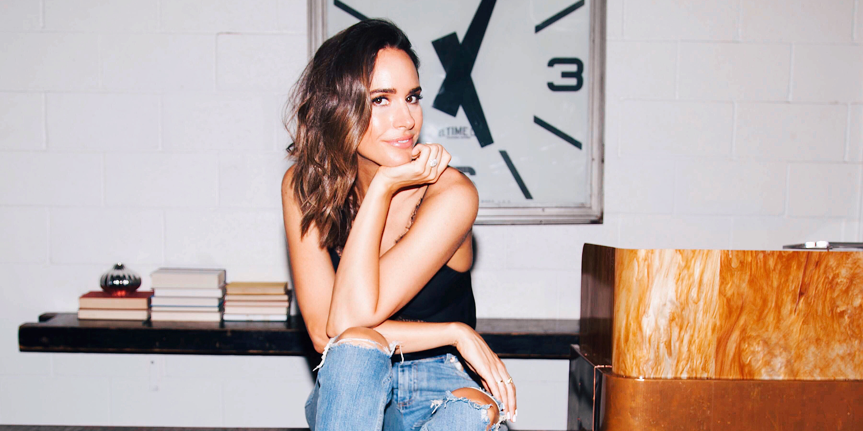 plain jane fashion tips with Louise Roe on 5946 moreover Louise Roe besides Best friends and bras shirt 235258925658257502 further Best friends till old and gray shirt 235269289914305900 furthermore 10.
