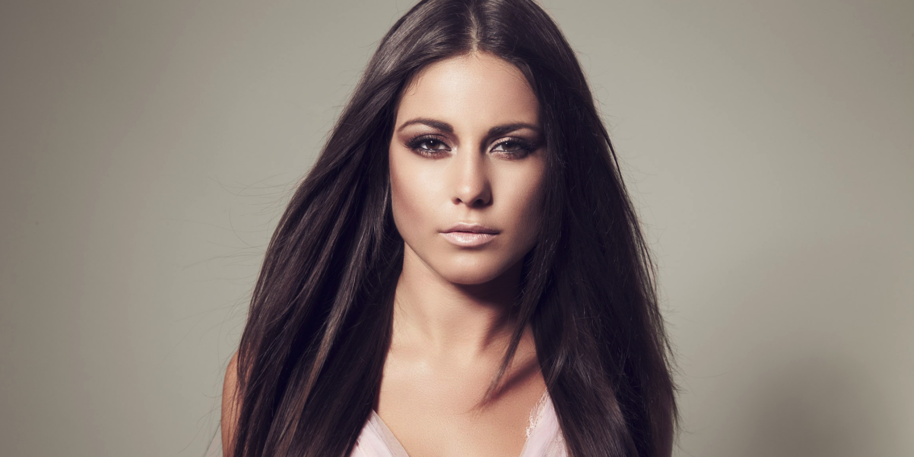 Louise Thompson Nude Photos 70