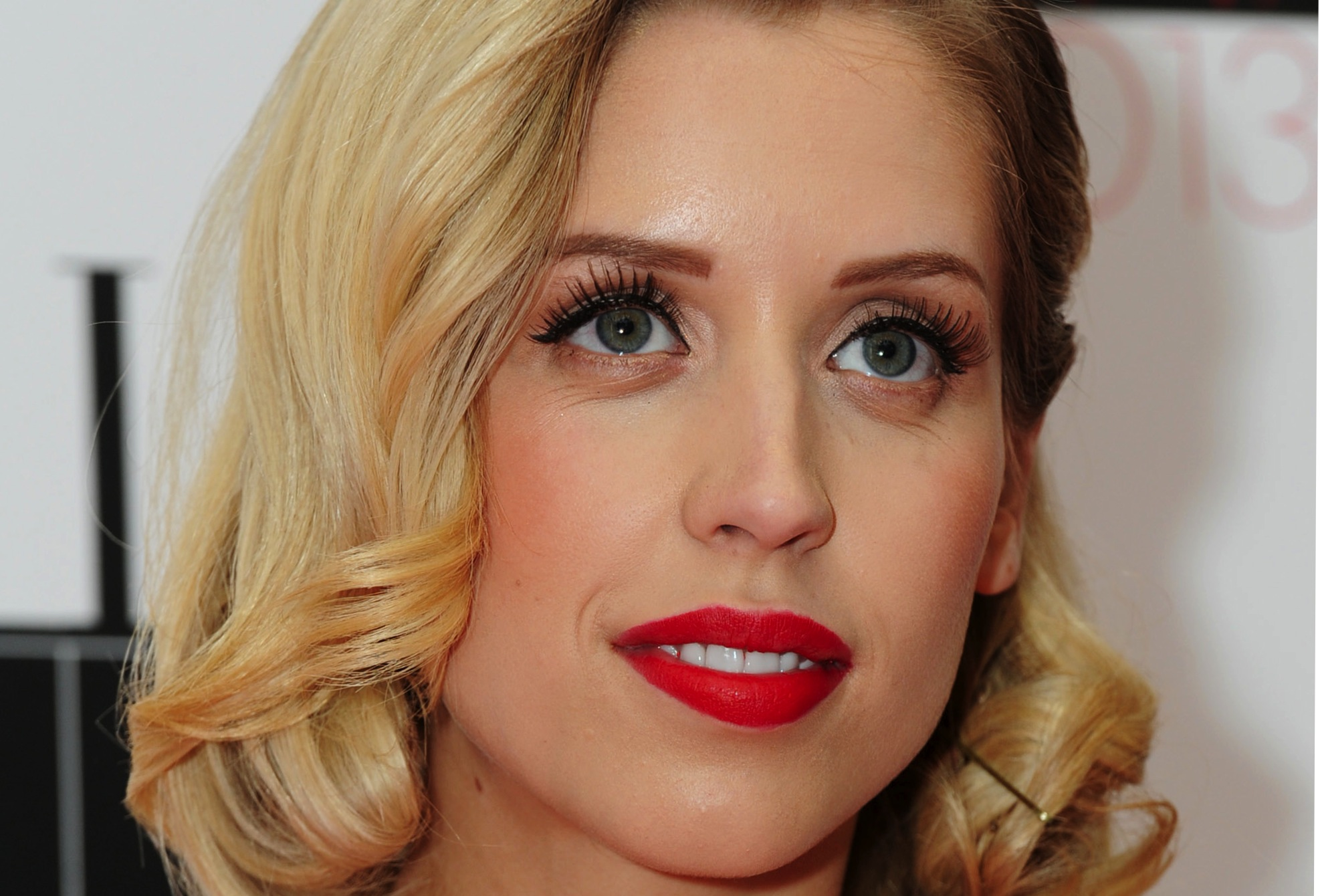 ICloud Peaches Geldof naked (55 photo), Topless, Fappening, Boobs, cameltoe 2020